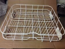Jackson Dishwasher J123w Lower bottom basket