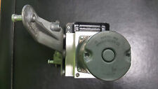 Mercedes E Class ABS Pump / Control Unit A 2114312812 0265250246