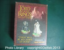 Games Workshop  Lord of the Rings World Premiere Limited Edition Pack 10Dec2002