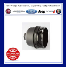 RENAULT GRAND SCENIC Mk2 1.9D CV Joint Boot Kit Front Outer 04 to 05 F9Q812 C.V.