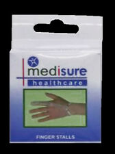 Finger Soft Braces/Orthosis Sleeves