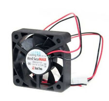 Red Sea Max 130, 130D & C-130 Series OEM Replacement Hood Cooling Fan - RS40289
