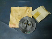 Jeep Willys MB GPW M38 M38A1 NOS BOXED Dana 18 Transfer Case shift boot