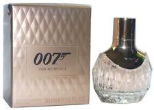 James Bond 007 for Women II  30 ml Eau de Parfum Spray