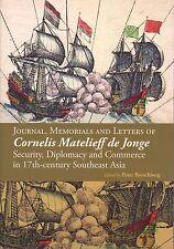 The Memoirs and Memorials of Jacques de Coutre: Peter Borschberg (ed)