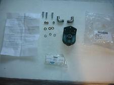 Remote Coolant Conditioner Fluid Filter Head Spin-on Base Kit 1351620 Oshkosh