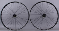 Sun Mulefut 50 29er Plus Mountain Bike Wheelset 135mm 170mm fit Salsa Mukluk
