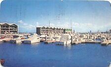 B27451 Ship Bateaux St Kilda Victoria