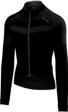 Altura Race Long Sleeve Jersey 2019 Black 2xl