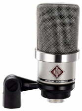 Neumann microfono da studio TLM102