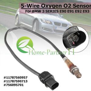 For 2007-2010 Mini Cooper R55 R56 R57 L4-1.6L Upstream Oxygen Sensor