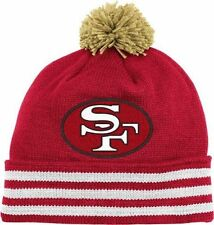 5806ab086 Mitchell   Ness San Francisco 49ers NFL Fan Apparel   Souvenirs