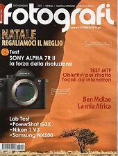 Fotografi 2015 12 dicembre#Sony Alpha 7R II,Ben McRae-La mia Africa,qqq