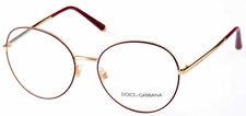 Dolce&Gabbana D&G 1313 1333 Gr. 56 Brille! NEU! ORIGINAL OPTIKERFACHGESCHÄFT