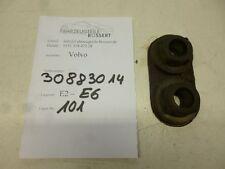 Volvo V40 S40 Buchse Achsträger Querträger 30883014 Vorderachse Achse Original