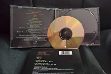 MICHEAL JACKSON THRILLER SPECIAL EDITION GOLD (MASTERING)