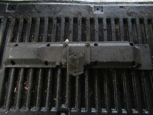 1990-1993 Infiniti Q45 OEM RH passenger coil cover