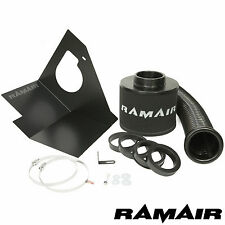 Ramair Air Filter Induction Intake Heat Shield Kit BMW 3 Series 325 328 330 e46