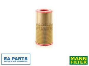 Air Filter MANN-FILTER C 29 1420/2