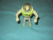 Buzz Lightyear  Burger King toy -   Pre - owned