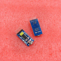 Basic Breakout Board For FTDI FT232RL 3.3V 5.5V USB to  Serial Cable For Arduino