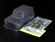 Tamiya carrosserie-jeu Ford Bronco'73 cr-01 - 51388
