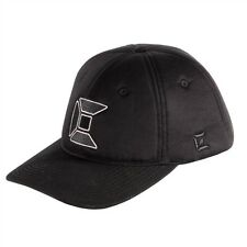 Exalt Bounce Hat Black - Large / X-Large - Paintball