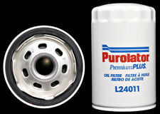 Purolator Oil Filter L24011