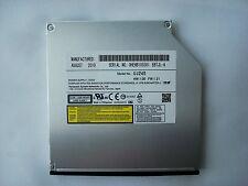 Panasonic UJ240 6x Blu-ray Burner Super BD Burner Optical Drive Bluray Reader