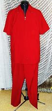 Zweiteilige Damen-Anzüge & -Kombinationen aus Polyester für Business und Bodenlang