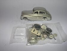Somerville Models Sunbeam Talbot 90 MK2
