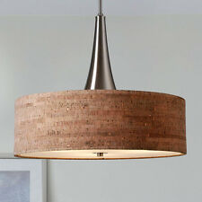wood modern chandeliers  ceiling fixtures  ebay, Lighting ideas