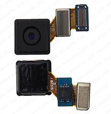 SAMSUNG GALAXY S5 POSTERIORE PRINCIPALE POSTERIORE Videocamera MODULO CAVO D78