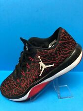 Nike 848269-001 Jordan Trainer 1 Low Basketball Banned Sneakers 4.5Y Women 6 03