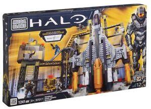 Mega Bloks – Halo  Countdown 97017