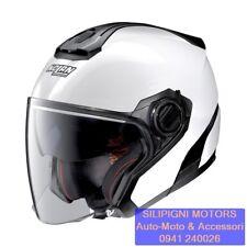 Nolan Casco Moto Jet N40-5 Special 015 XXS