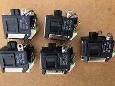 651909-5 Switch C3KE for  Makita Drill Motor ( Lots of 5 )
