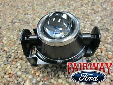 Fog Light, Driving Light for Flex Fusion Milan Zephyr Edge MKX MKT -NEW