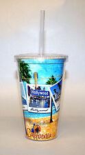 California Beach Travel Mug- 4033