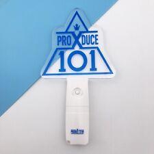 KPOP X1 Produce×101 Lightstick 2019 Light Stick Fans Gift