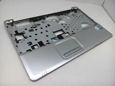 HP Compaq Presario CQ60 Palmrest Touchpad 496831-001 42.4AH01.001 ~ A Grade 171