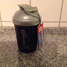 Best Body  Mix-Shaker (700 ml) US