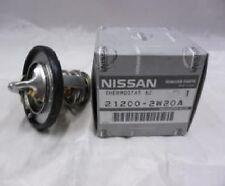 New Genuine Nissan Patrol GU ZD30 Diesel Engine Thermostat up to Dec 2006