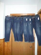 Dark Indigo Blue Sexy Boyfriend Jean Pants GAP size 30.29.27.25.Mid Rise 4 pocke