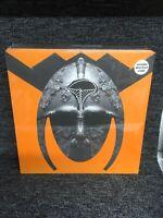 SPIKE - Orange Cloud Version - Vinyl (2xLP + MP3 download code) Album. Freepost