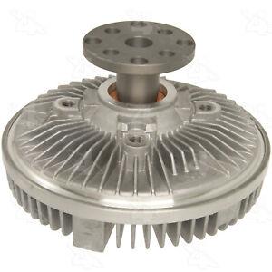 Engine Cooling Fan Clutch Hayden 2797