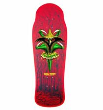 Powell Peralta Skateboard Decks