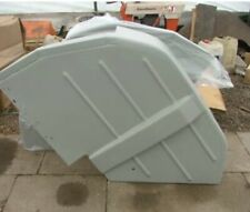 Safety Cab Wings / Mudguards Ford 4000 5000
