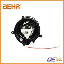 Mercedes R170 W202 W208 Behr Blower Motor Assembly-For Climate Control