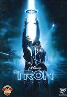 Tron Legacy (DVD) DL005751